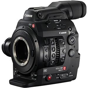камера-под-наем_canon-c300mk2