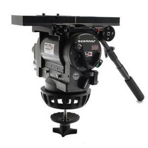 camera-support