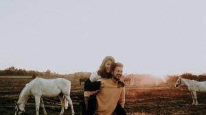 wedding-cinematography