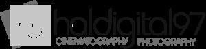 dark-logo-haldigital1